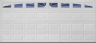 Garage Doors Minneapolis, MN - Eagle Garage Door Co. - Home